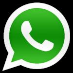 whatsapp-ccsol