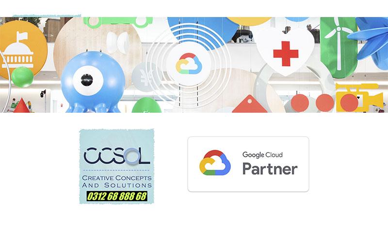 Ccsol-Google_Cloud_Partner