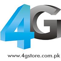 4G Store