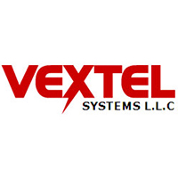 Vextel Systems UAE